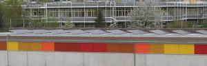 parkhaus3